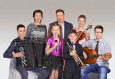 детская музыкальная школа № 5