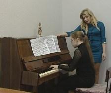лебедева-пианистка