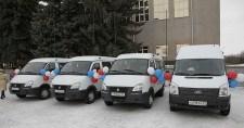 Автобусы_все