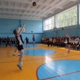 15 школа (4)