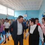 15 школа (9)