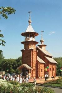 Храм_деревянный_о