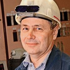 Борис_Черкасов