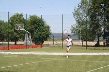 Теннис (5)_