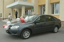 солдатское машина1