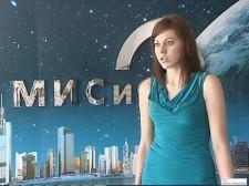 Дмитриева дина (2)