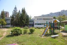 Рябинушка-2