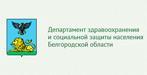 banner-belzdrav