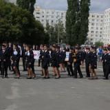 24 школа автодром (16)