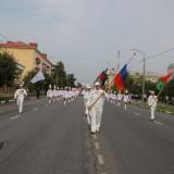 Д.города Воронов (2)