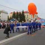 Д.города Воронов (3)