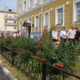 Д.города Воронов (6)