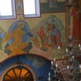 Храм Рождества (12)