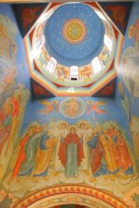 Храм Рождества (2)