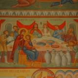 Храм Рождества (23)