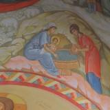 Храм Рождества (27)