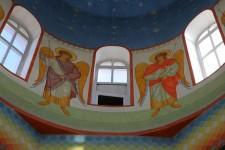 Храм Рождества (4)
