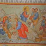 Храм Рождества (6)