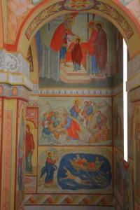 Храм Рождества (9)