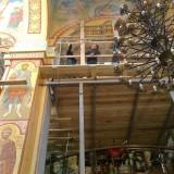 Угаров в храме (5) - копия