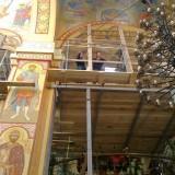 Угаров в храме (6)