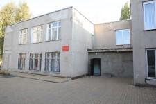 детский центр1