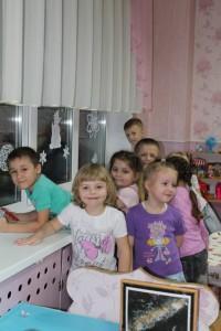 Помощь МИ детскому саду (Копировать)