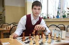 Шахматист_кави