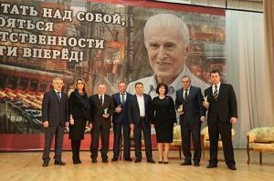 Премия Угарова_2016 (2)-кави