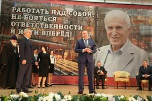 Премия Угарова_2016 (3)-кави