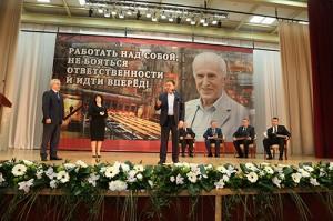 Премия Угарова_2016 (5)-кави