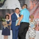 Угаров в Д. металлурга (13)