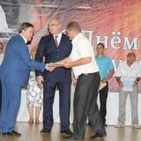 Угаров в Д. металлурга (15)