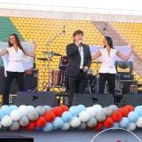 д. металлурга концерт (5)