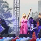 д. металлурга концерт (6)