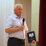 презентация книги (4) (Копировать)