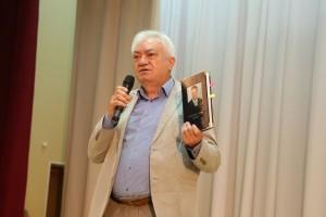 презентация книги (7) (Копировать)
