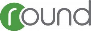 round_logo_2