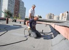 Крыша_Молодежный_кави