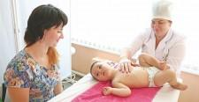 Центр детского здоровья (Копировать)