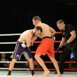 битва3 белашов (16)