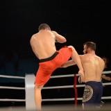 битва3 белашов (18)