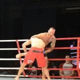 битва3 белашов (41)