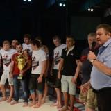 битва3 белашов (55)