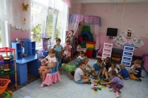 детский сад № 37 (1)