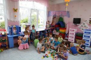 детский сад № 37 (2)