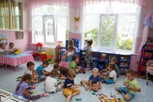 детский сад № 37 (3)