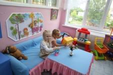 детский сад № 37 (4)
