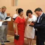 презентация книги угарова (10)