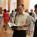 презентация книги угарова (11)